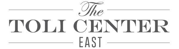 The Toli Center East