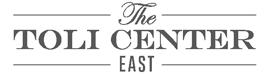 The Toli Center East